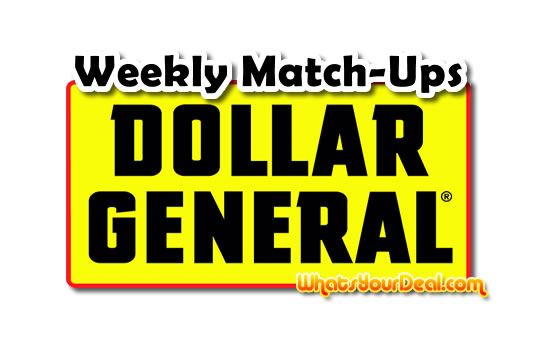 Dollar General Coupon Policy 2015 Best Auto Reviews