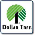 logosmallDollarTree