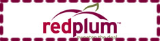 red-plum-logo-234x60