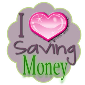 saving-money