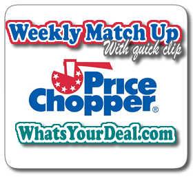 PriceChopperWeekly
