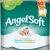 angel soft3