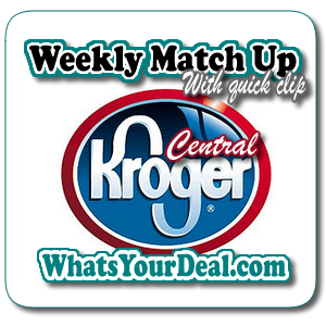 Central illinois coupon matchups