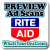 Preview RiteAid AdScans