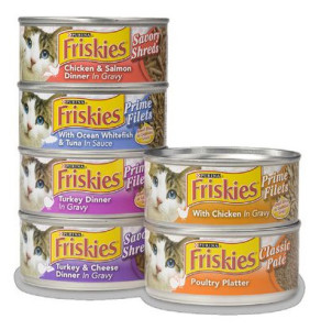 friskies-cans