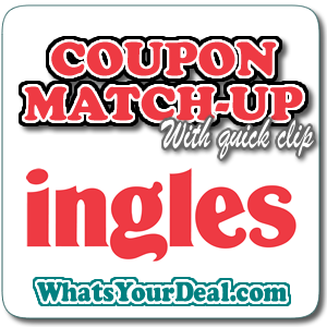 Match coupon code