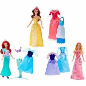 dinsey-princess-dolls-compressed