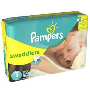 pampers_swaddlers