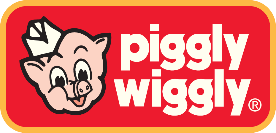 piggly-wiggly-logo