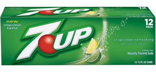 Seven up coupons