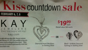 JEWELRY – Grocery Coupons | WYD
