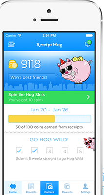 saving money with your smartphone apps has never been easier check