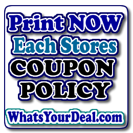couponpolicyEachstore