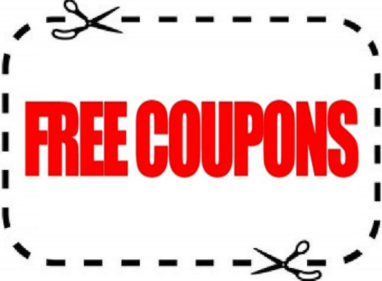image about Disney Store Coupons Printable called Disney printable coupon codes / Assins creed iv coupon