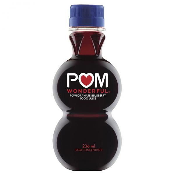 """Nov 27, · $ Off One Pom Wonderful Juice Manufacturer: Print a coupon for a $ discount on any one Pom Wonderful juice 16oz or sanikarginet.ml to 2 prints per household. Details: Enter your email, then click the """"print offer"""" button and redeem in stores.. Extra 15% Off Pom % Pomegranate Juice With Coupon Amazon: See all Pom juice deals plus clip a 15% coupon for extra savings.5/5(4)."""
