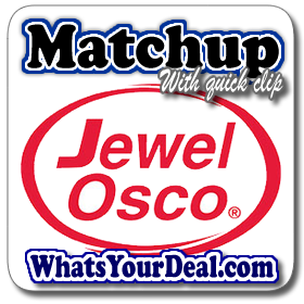 Jewel osco coupon doubling policy