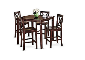kmart is just awesome right now with kitchen tables check out this