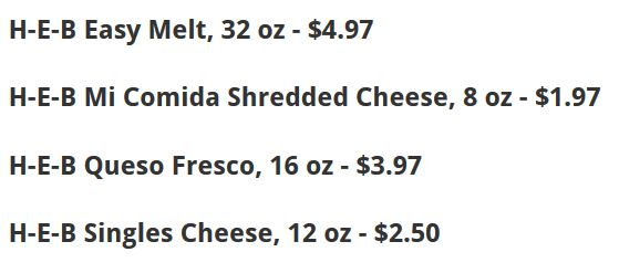 cut your meat budget with 3000 in meat cheese hot printable coupons remember you can print each one 2x