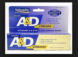 adcream