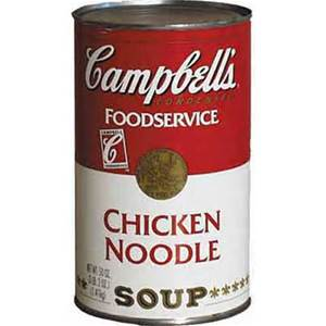... Soup coupon , Campbells Healthy Request Soup Coupon , canned soup