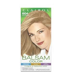 Could Use This $1.00 Clairol Hair Dye ALL DAY LONG! I'm LOVING IT!