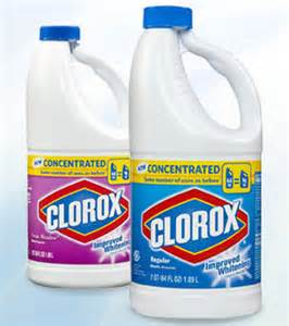 clorox_bleach