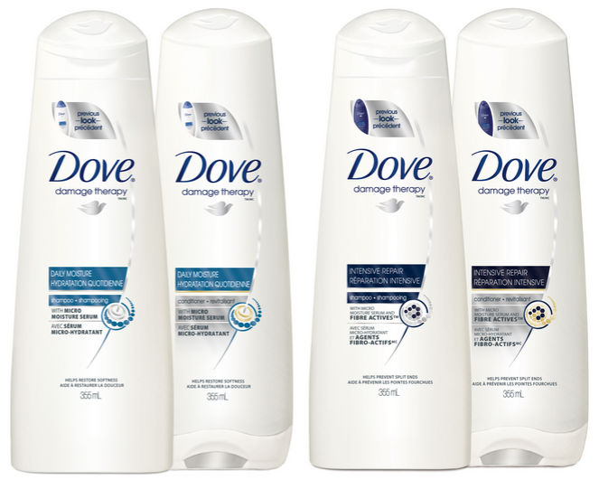 Printable Dove Shampoo Coupons 2015 : 2017 - 2018 Best ...