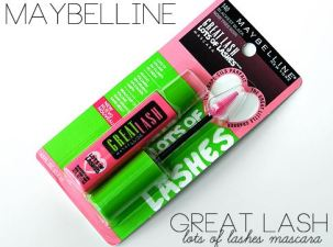 maybelline2
