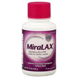 image relating to Miralax Printable Coupons titled Miralax discount coupons cvs - Online video revenue discounted coupon code