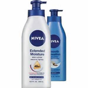 nivea_lotion