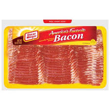 Whole Foods Turkey Coupon likewise A 14871956 in addition List Of Smiths Mega Event Items Oscar Mayer Bologna For 0 32 additionally Oscar Mayer Newest Hot Dog Bacon moreover Look At This Oscar Mayer Bacon Deal At Meijer 215 221. on oscar mayer turkey bacon coupons printable