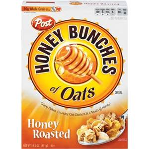 post_honey_bunches