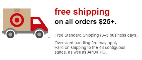 Score the savings you want from RetailMeNot with free shipping codes and coupons at thousands of online stores!