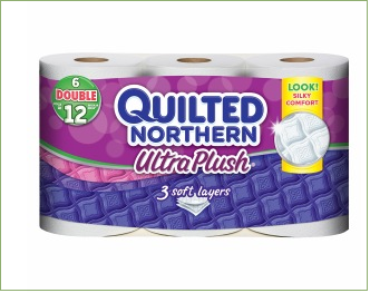 Quilted Northern Bath Tissue B1g1 At Meijer 2 Day Sale 8 7 8 8 Grocery Coupons Wyd