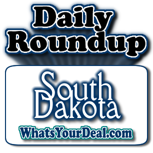 South dakota state bookstore coupon code