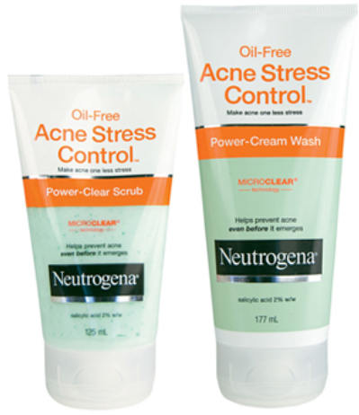 Neutrogena. Skin Care Facial Cleansers & Toners Facial Moisturizers & Serums Targeted Treatments & Devices Bath & Body Acne Concern Aging Skin Concern Dark Circles & Puffy Eyes Dry Skin Concern Sensitive Skin Concern Oily Skin Concern Masks Men's Sun Adult Sunscreen Baby & Kids Sunscreen Lotions Mineral Sunscreen.
