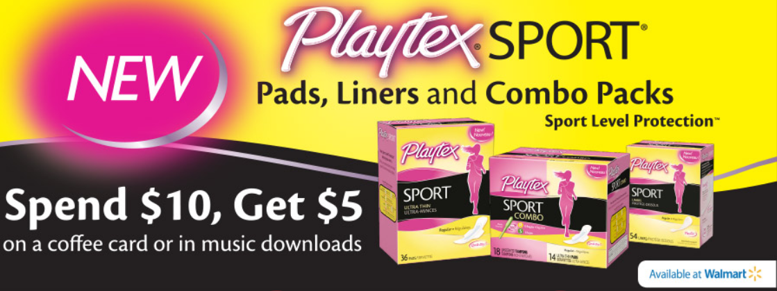 playtex products