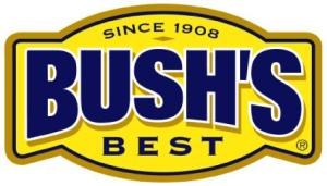 Bush's_Best_Brand_Logo