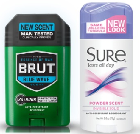Native deodorant coupon code 2018