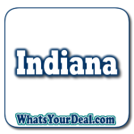 IndianaPAGE