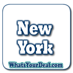 http://whatsyourdeal.com/grocery-coupons/new-york-deals/