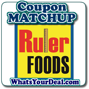 Ruler foods match up 528 624 rulerfoods cheapfood rulerfoodscouponmatchup fandeluxe Gallery