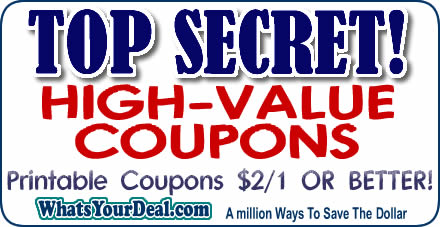 Dec 02, · I think of Value World as a place for the top half. I'd find things like shirts, hoodies, vintage blazers and an occassional coat or jacket.. But recently they have gone a bit nuts and the coupons are a joke now/5(10).