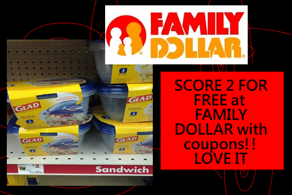 Terms of Use & Privacy Statement Copyright: © Family Dollar Stores, Inc. Your browser doesn't support HTML5 video tag.