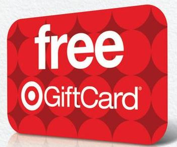 Current Target Gift Card Deals….All In ONE great SPOT!!!! Check it ...