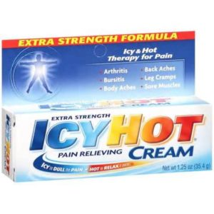 icy_hot