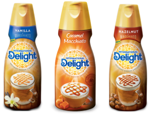 Shop Target for International Delight. For a wide assortment of International Delight visit helmbactidi.ga today. Free shipping & returns plus same-day pick-up in store.