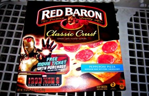 red-baron3