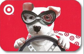 $5 Gift Card Offers @ Target through 07/04 – Grocery Coupons | WYD