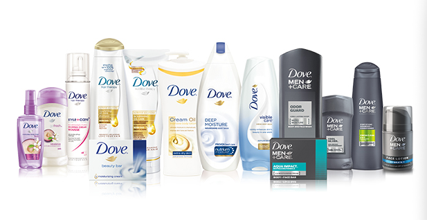 WOW 3 Dove Scenarios for Target's personal care gift card deal starting 6/7